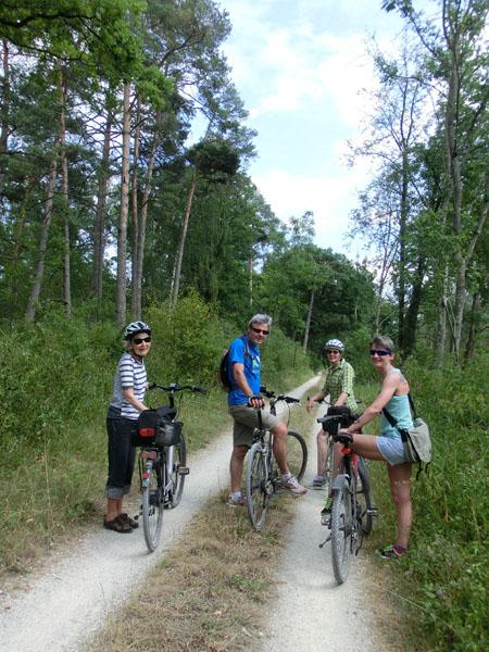 Fahrradgenusswanderung_Juni-2014_600