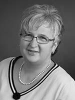 Monika Eichler