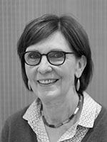 Rosemarie Creusen