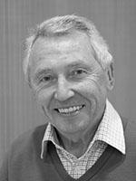 Erich Rödel