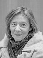 Annette Cecetka-Thomas