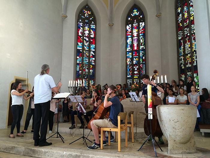 3.-Juli-Schulchor-in-Matthäus