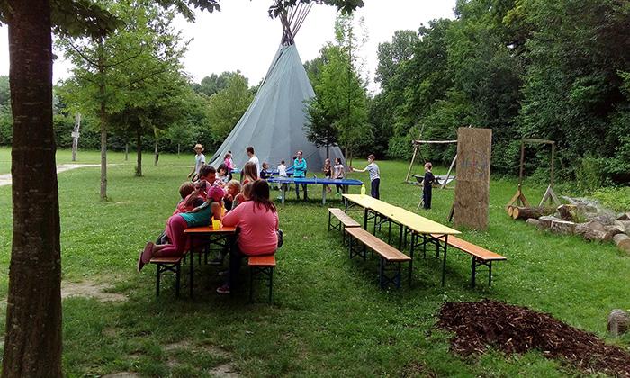 Spiele-beim-Zeltlager