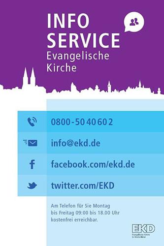 infoblatt-info-service-ekd-09-2016-1_500