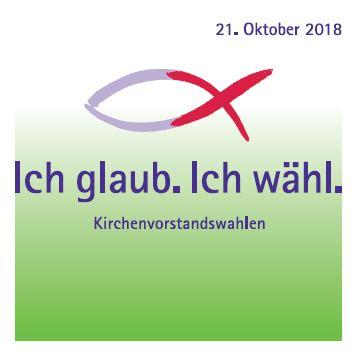 KV Wahl 2018