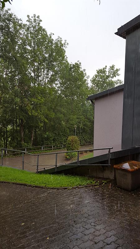 Hochseilgarten II